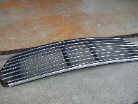 DSCF7160.JPG